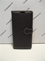 Picture of Xperia Z4 Black Leather Wallet Book Case