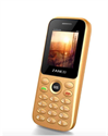 Picture for category Mobile Phone Handsets