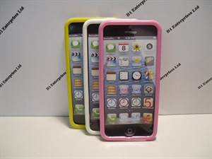 Picture of iPhone 5 Two Piece Covers x3 Bargain
