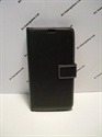 Picture of Desire 816 Black Leather Wallet Case