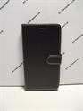 Picture of ZTE Blade V7 Lite Black Leather Wallet Case