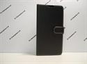 Picture of Google Pixel XL Black Leather Wallet Case