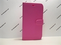 Picture of Google Pixel XL Pink Leather Wallet Case