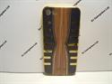Picture of iPhone 7 Light Veneer  Gel Cover