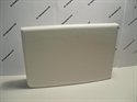 Picture of White Leather Universal 8 inch Tablet  Case