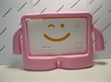 Picture of 3D Generic kids Shockproof cover to fit Ipad Mini Pink