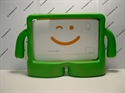 Picture of 3D Generic kids Shockproof cover to fit Ipad Mini Green