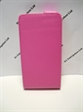 Picture of Nokia E6 Pink Leather Case