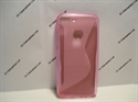 Picture of Huawei 9 Lite Pink S Wave Gel Cover