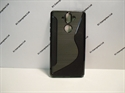 Picture of Nokia 8 Sirocco Black S Wave Cover