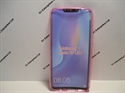 Picture of Huawei Mate 20 Lite Pink Gel cover