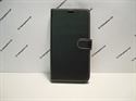 Picture of Nokia 2.1 Black Leather Wallet Case
