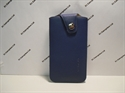 Picture of Blue Clip Pouch,XL