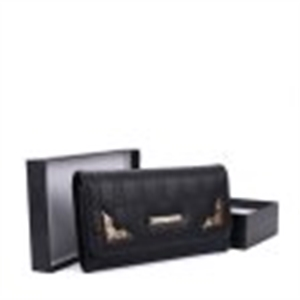 Picture of Women Classic Large Purse