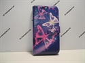 Picture of Huawei P30 Lite Butterfly  Wallet Case