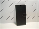 Picture of Nokia 4.2 Black Leather Case