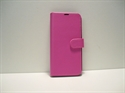 Picture of Nokia 2.2 Pink Leather Case