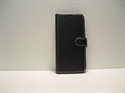 Picture of Nokia 2.2 Black Leather Case