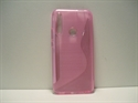 Picture of Huawei P Smart Z Pink Tpu Gel Cover
