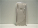 Picture of Huawei P Smart Z Clear Tpu Gel Cover