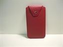 Picture of Dark Red Clip Pouch, XXL, Nokia 2.4