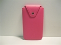 Picture of Pink Clip Pouch, XXL, Nokia 2.4